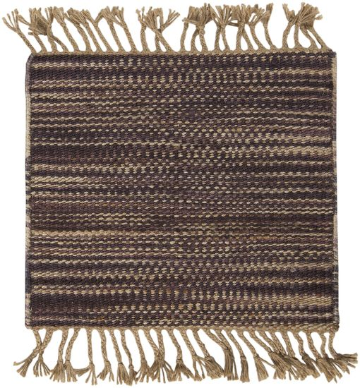 238 Best Rugs Images On Pinterest Area Rugs Rugs And
