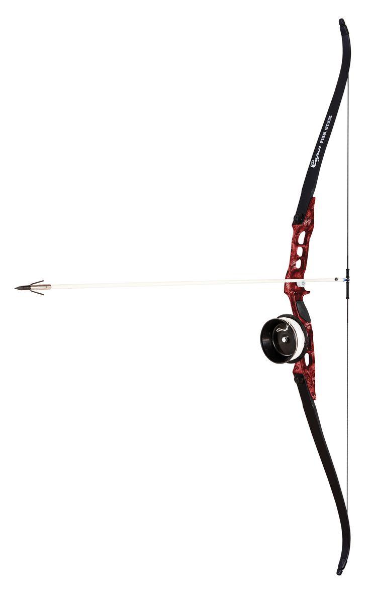38 Best Bowfishing Images On Pinterest Bowfishing