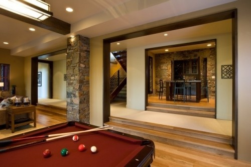 Basement Remodeling Milwaukee Exterior Interior Home Design Ideas Beauteous Basement Remodeling Milwaukee Exterior Interior