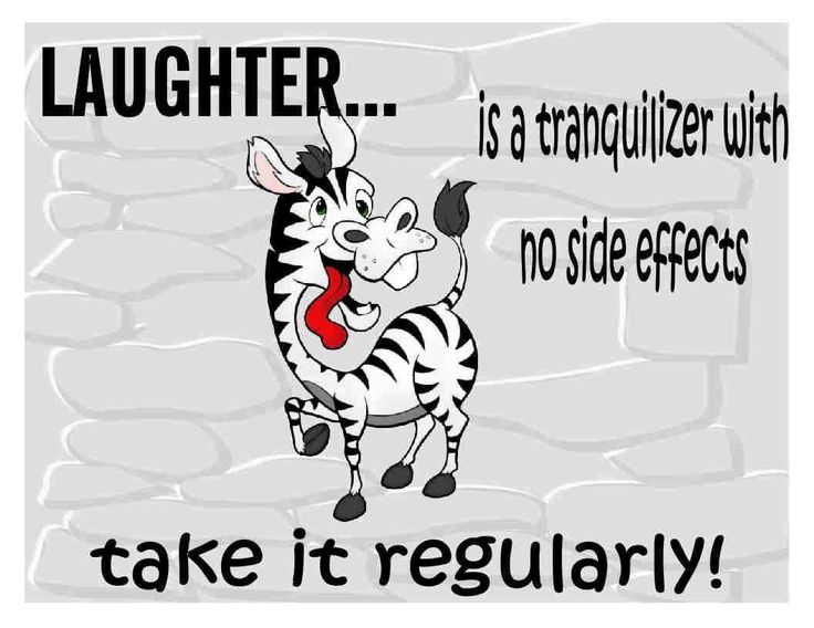 Carcinoid cancer mascot - the zebra.