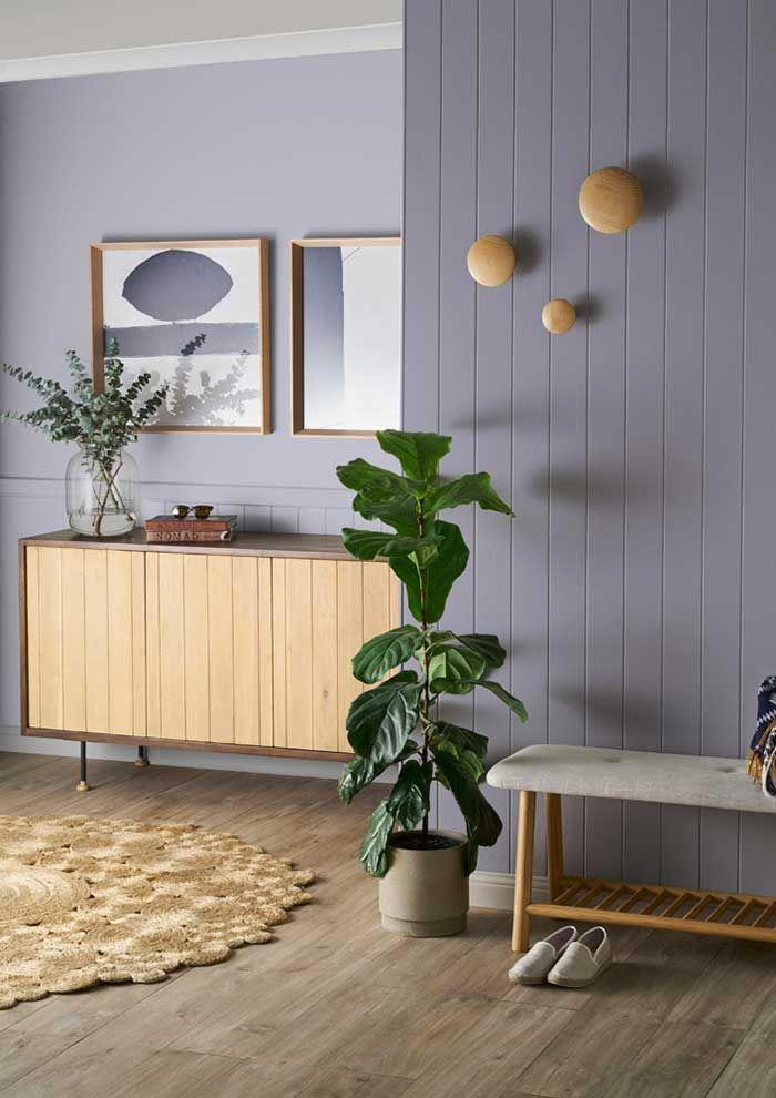 Interior Paint Color Trends 32 best 2017 color trends images on pinterest | color trends, home