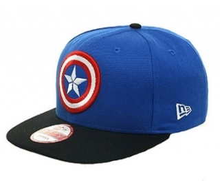 Comics Superman Snapback hats only $6.90