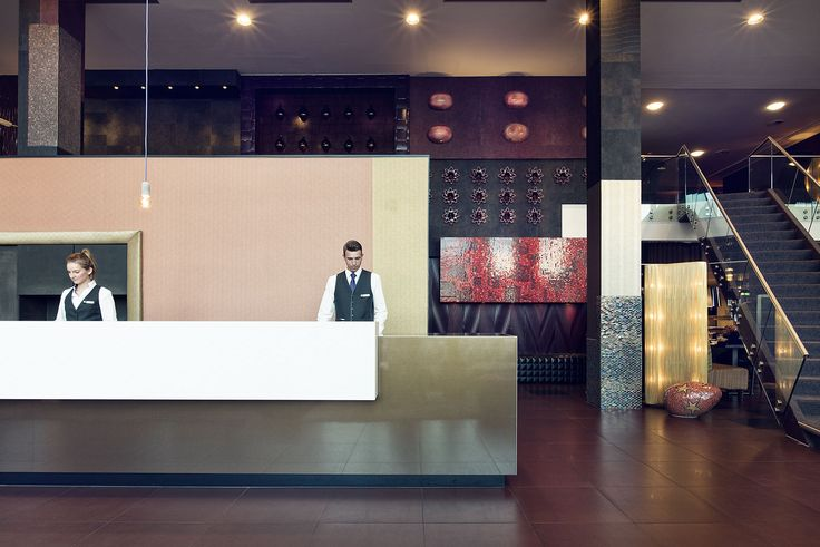 Inntel Hotels Art Eindhoven is uniquely situated in the vibrant centre of Eindhoven, within walking distance of restaurants, shops, art galleries and museums.