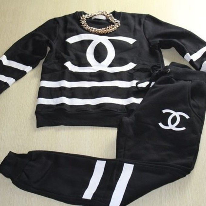 chanel kids. chanel kids clothes - recherche google
