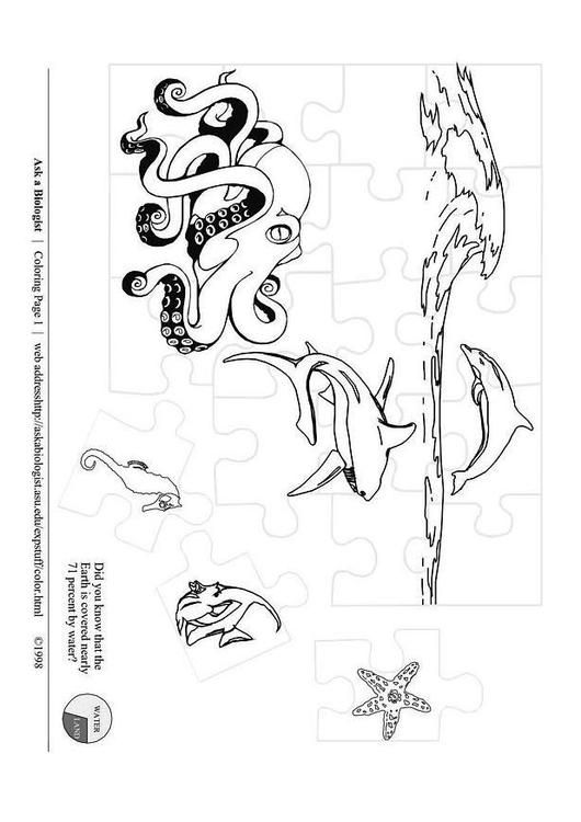 9 best Colouring pages images on Pinterest Coloring books