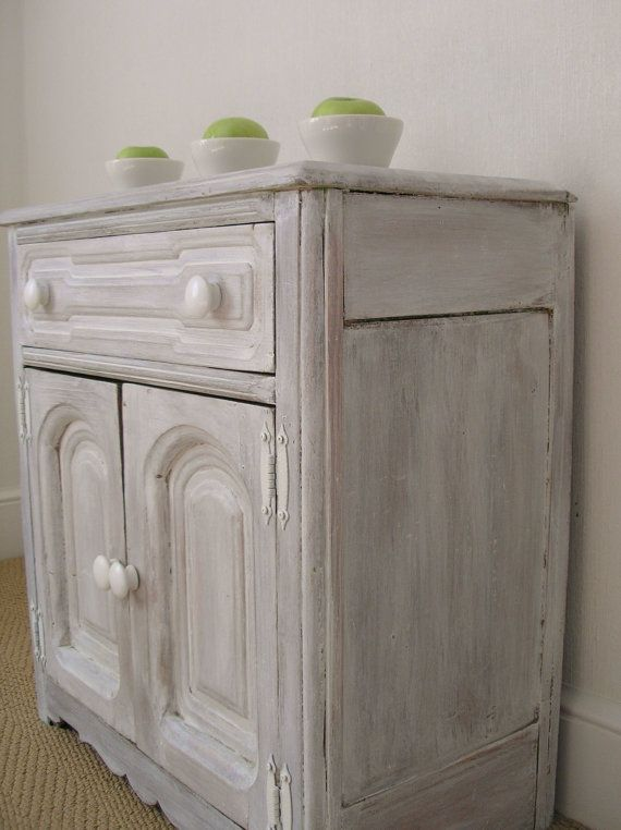 16 best images about white washed kitchen cabinets on pinterest stains oak cabinets and - Whitewashed oak cabinets ...