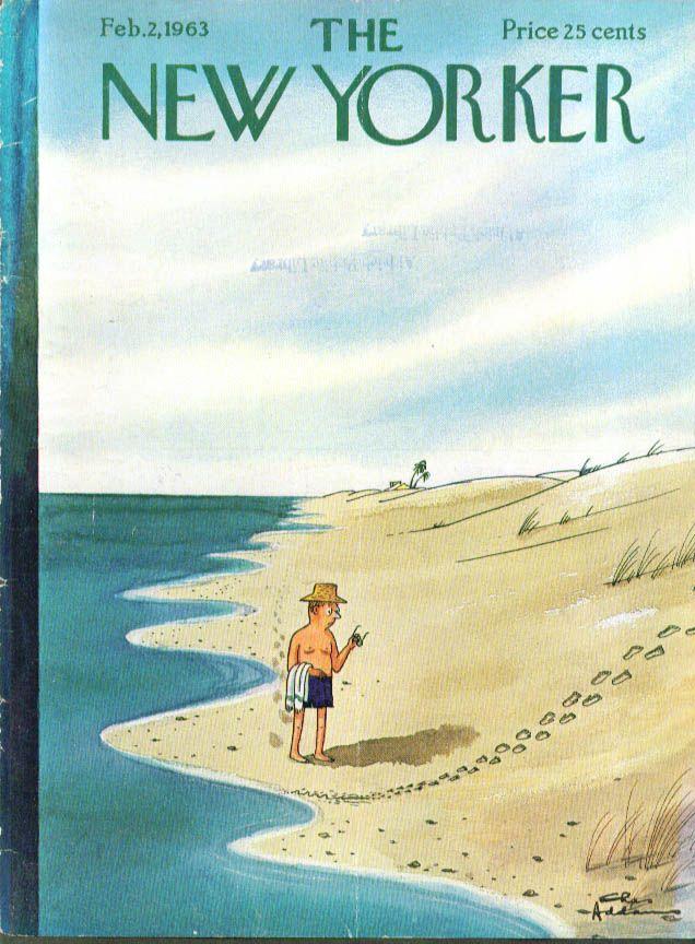 The-New-Yorker-Cover-16 - La boite verte
