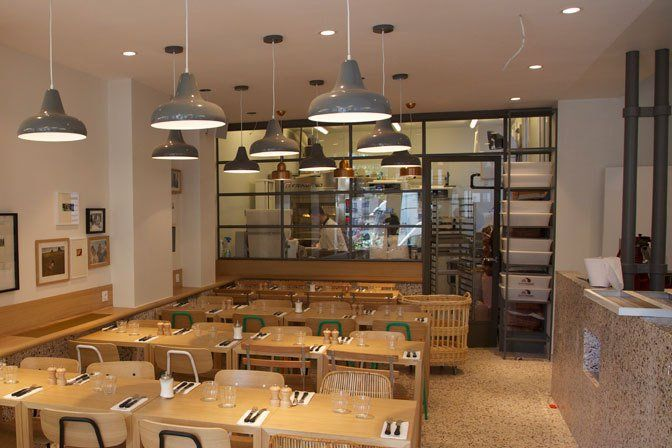 20 best spots restaus parisiens images on pinterest restaurants paris and restaurant restaurant. Black Bedroom Furniture Sets. Home Design Ideas
