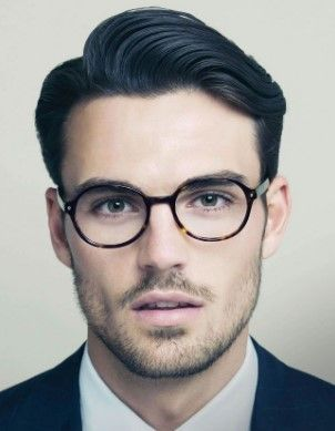 Professional Beard Styles For The Office,Best Stubble beard ideas,Professional Beard Styles, best Professional Beard Styles,Professional Beard Styles for round face,Professional Long Beard Styles,Professional french Beard,http://www.themyhairstyles.com/professional-beard-styles.html