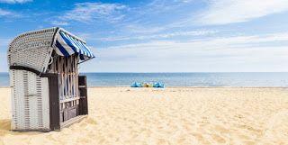 Urlaub heute buchen und sparen: Urlaub heute buchen