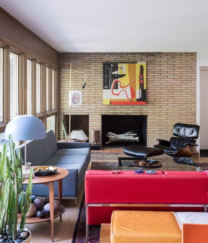 Die besten 25+ Sofa bar Ideen auf Pinterest Wohnzimmer bar - luxus wohnzimmer dekoration