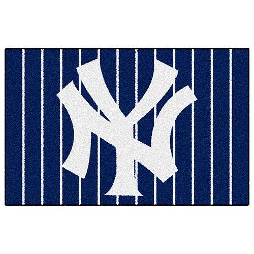 1000+ Ideas About Yankees Nursery On Pinterest