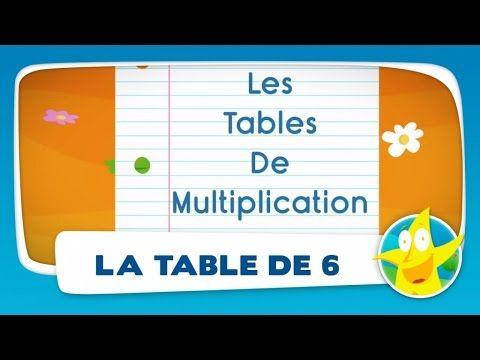 1000 images about immersion math on pinterest atelier for Apprendre les tables de multiplications en jouant