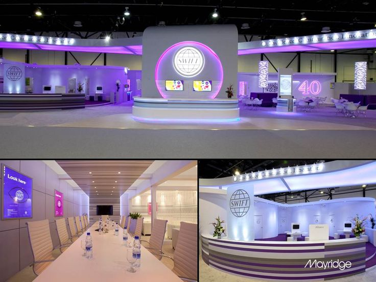 15 best Mayridge Exhibition Stands images on Pinterest Exhibition
