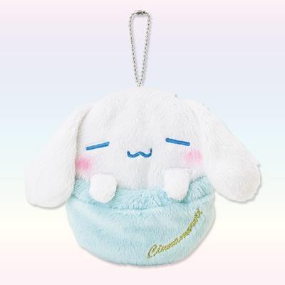 Mini pouch...^o^