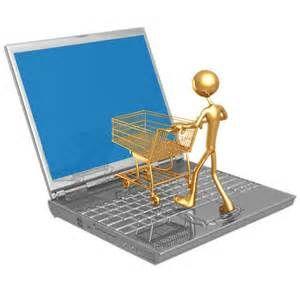 online shopping - Bing Images