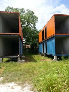 Shipping Container Home! - Album on Imgur