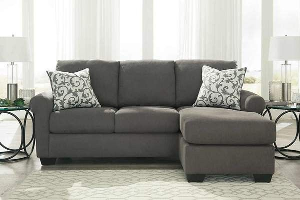 Kexlor sofa chaiseASHLEY $1274.99 Product Code:AFHS-1050118