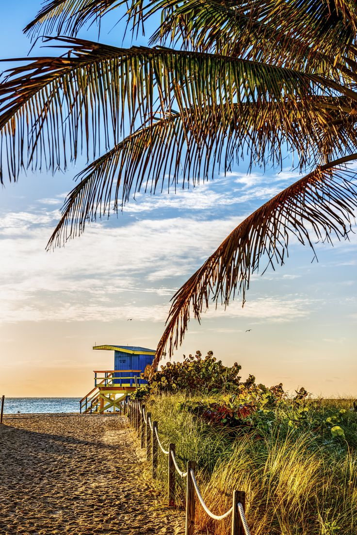 Vacation With Choice Hotels In Miami Fl Visit South Beach Key Biscayne Little Havana And More