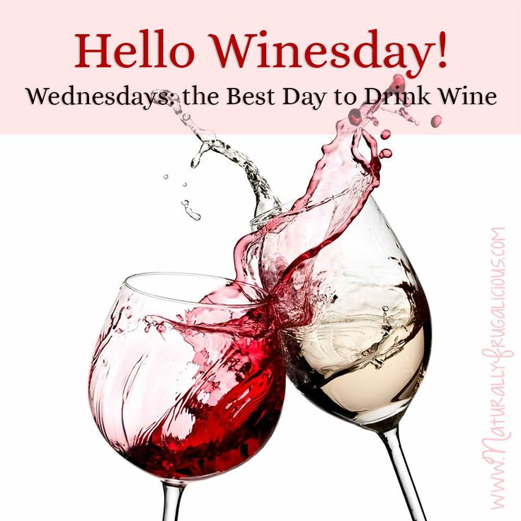 d1446aff0efdc4503a61c7de73ee3671 wine meme happy wine 15 best happy wine wednesday images on pinterest wine wednesday,Wine Wednesday Meme
