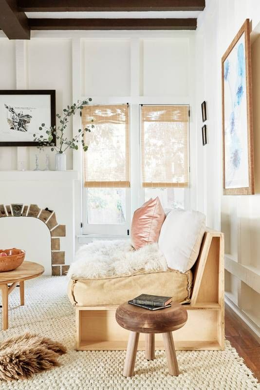 1514 best images about forever 21 home on pinterest