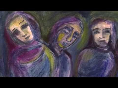 Beszélgetés Dr. Bistey Zsuzsa klinikai pszichológussal • 2016 [full HD] - YouTube