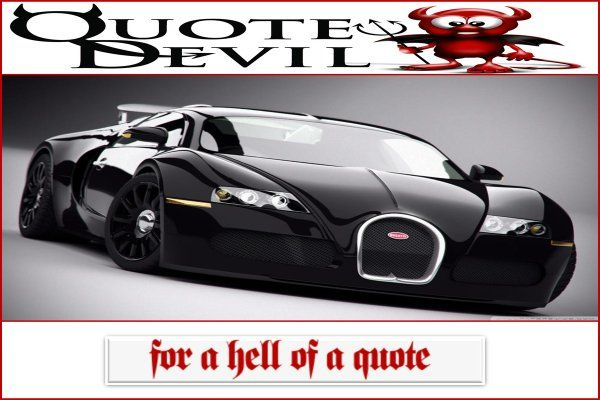 Motor Insurance Quotes Glamorous Quote Devil Car Insurance Quotedevil1 On Pinterest