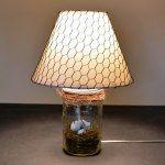http://happyhourprojects.com/bird-nest-mason-jar-lamp/