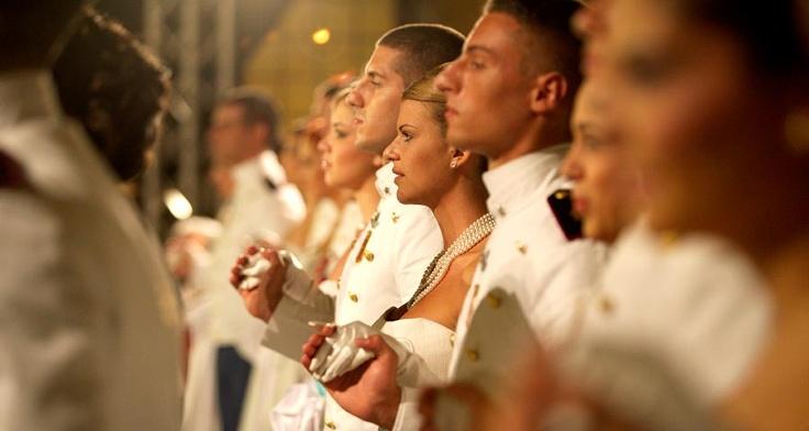 GRAN #BALLO VIENNESE DELLE #DEBUTTANTI ROMA edizione 2012 – Roma (RM) - Palazzo Venezia – Eventi e spettacoli di danza