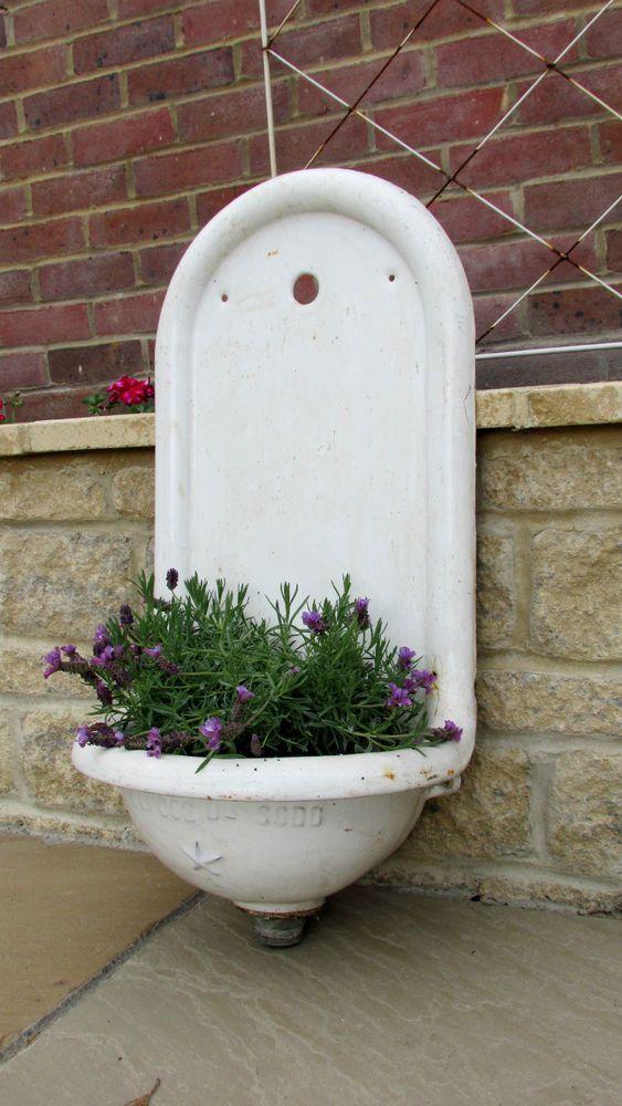 Comfortable How To Paint A Bathtub Big Paint Bathtub Square Bath Tub Paint Paint Tub Youthful Paint For Tubs Bright Bathtub Reglazers