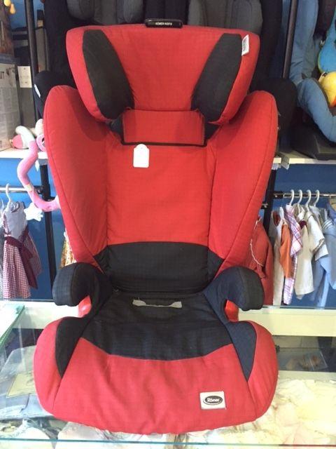 12 best sillas de seguridad para automovil images on pinterest - Edad silla coche ...