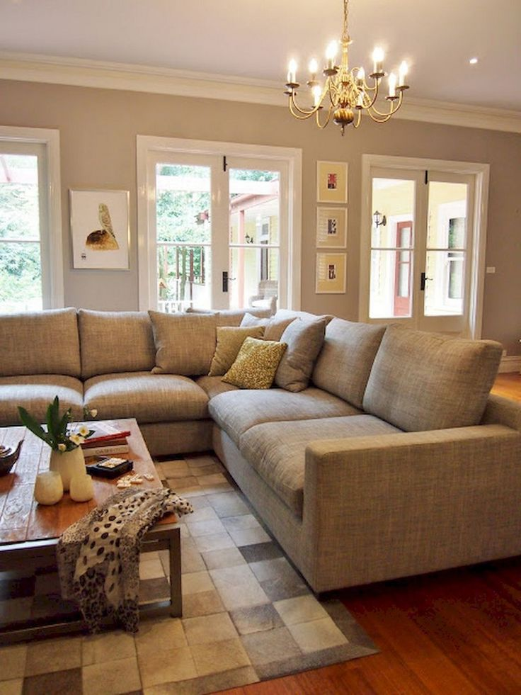 45+easy & Small Apartment Size Recliners Ideas on A Budget ...