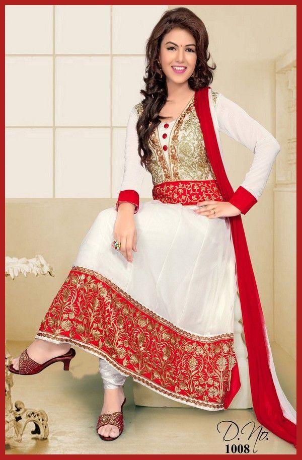 18 best Pakistani dresses images on Pinterest | Pakistani dresses ...