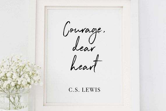 Best 25 Ray Lewis Quotes Ideas On Pinterest: Best 25+ Cs Lewis Quotes Ideas On Pinterest