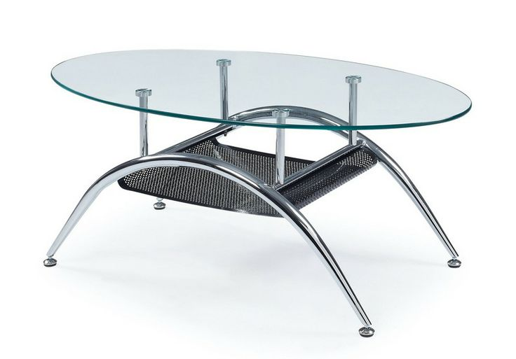 Global Furniture Cocktail Table