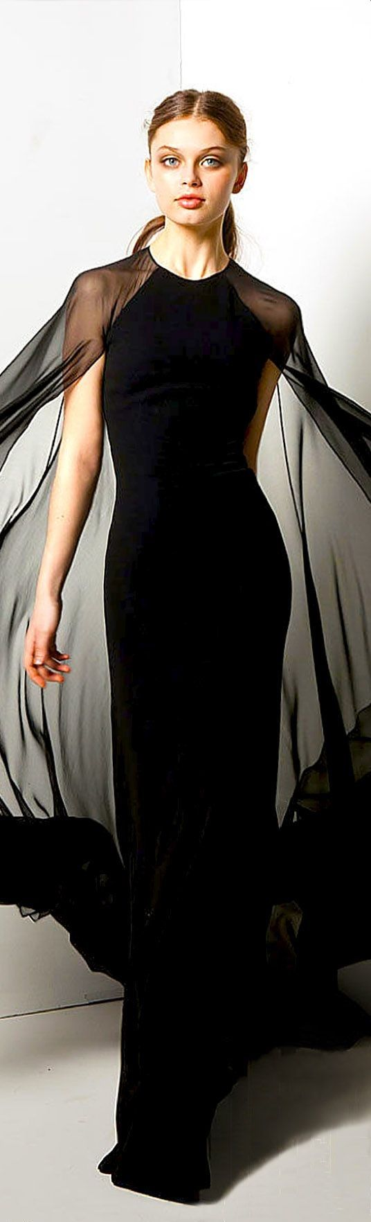 best a closet of possibilities images on pinterest dress