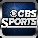 Get live scores, news, and complete control of CBSSports.com fantasy teams.  The CBS Sports Mobile app offers live scores, news, stats, video, and more, for MLB, NFL, NBA, College FB and Hoops, NHL, Golf, Tennis, and NASCAR!