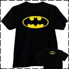 batman logo t shirt 100% cotton black warner brothers bts,Hello Kitty Black And Red Convers www.converse-outl... www.converse-outl...