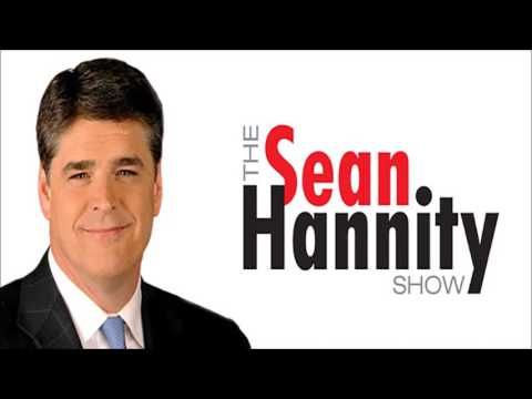 NSA Whistleblower William Binney on The Sean Hannity Radio Show (3/6/2017)