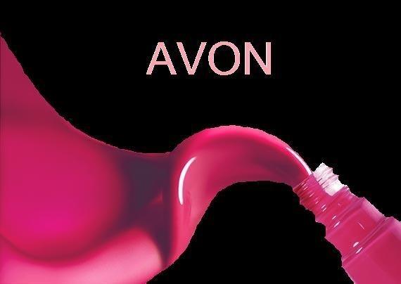 AVON: Avon Repr, Nails Art, Beautiful Branding, Avon Productsilov, Avon Nails, Avon Visit, Order Avon, Sell Avon, Avon Lady