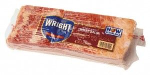 NEW $1/1 Wright Bacon printable coupon (50% OFF at Publix with sale and stack!) - http://www.couponaholic.net/2015/09/new-11-wright-bacon-printable-coupon-50-off-at-publix-with-sale-and-stack/