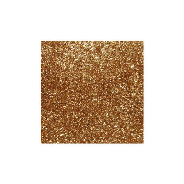 Glitter Fine Bronze [20 Grams] TERRY CARDS liked on