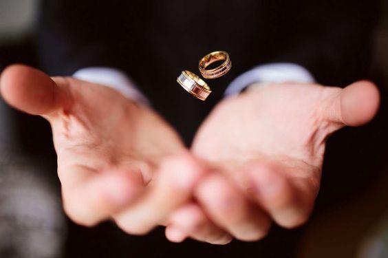 кольца, сборы жениха, сборы,: