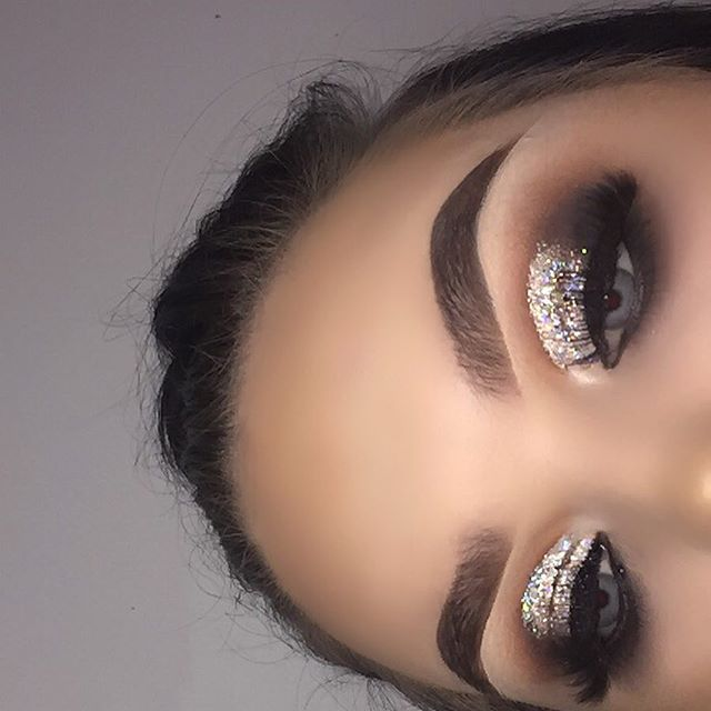 Took inspo from Caitlyn Lendrum ✨finally uploading after so long, hope you all…