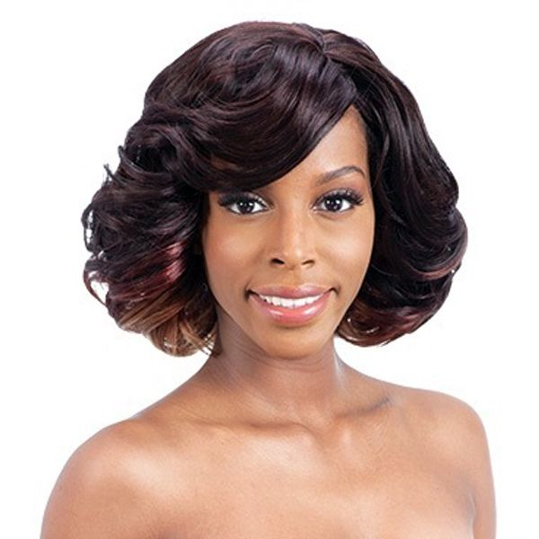 design your own hair style 32 best images about bob duby hair style on 8392
