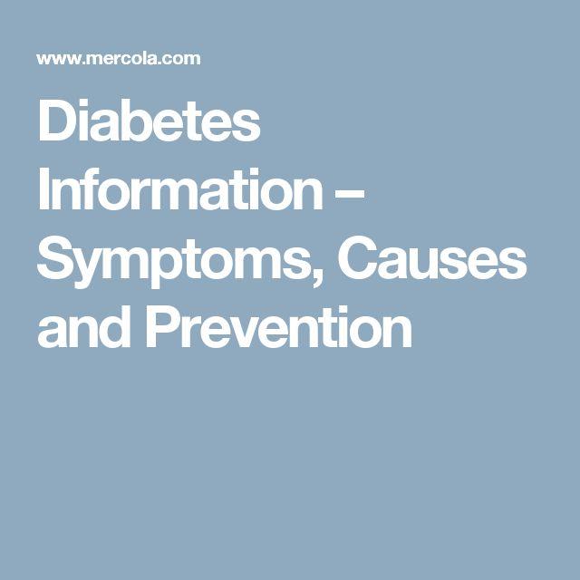 diabetes symptoms and prevention essay Controlling diabetes symptoms essay - treatment is effective and important ★ diabetes symptoms essay ★ recipes to reverse type 2 diabetes.