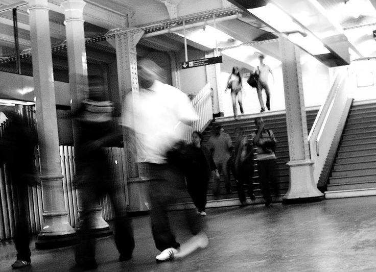 (c)SpiritWalker  #travel #paris #travels #traveler #metro #traveling #vacation #tourism #travelingram #instapassport #mytravelgram #travelling #holiday #instago #tourist #igtravel #parigi #trip #instatravel #instatraveling #visiting #travelgram #travelph #travelblog #travelpics #travellife #travelblogger #traveladdict #travelawesome