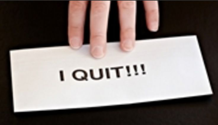 Why Good Employees Quit  https://www.linkedin.com/pulse/why-good-employees-quit-donn-carr?trk=hp-feed-article-title-like