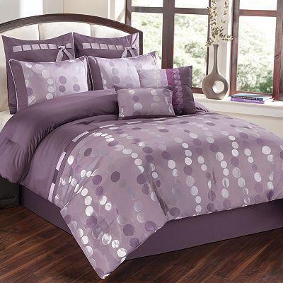 1000 ideas about purple bedspread on pinterest bedspreads purple bedding and peacock bedding. Black Bedroom Furniture Sets. Home Design Ideas