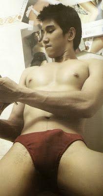 Filipino Gay Blog 96